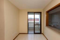 Apartamento para alugar com 1 dormitórios cod:15429