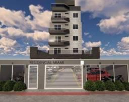 Título do anúncio: Cobertura à venda com 3 dormitórios em Rio branco, Belo horizonte cod:GAR11891