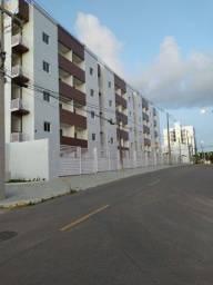 Apartamento 3 Quartos no Agua Fria, para Locação R$1,250!!