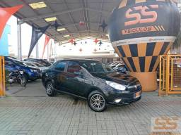 Título do anúncio: Fiat Grand Siena ATTRACTIV 1.4