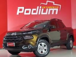 FIAT Toro Freedom Road 1.8 16V Flex Aut.