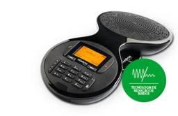 Telefone Sem Fio Para Audioconferência TS 9160 (novo)