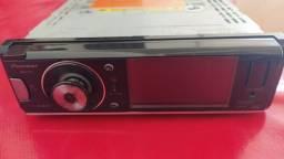 """DVD Pioneer 3"""""""