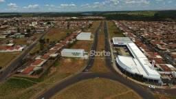 Terreno à venda, 369 m² por R$ 165.950 - Shopping Park - Park dos Jacarandás - Uberlândia/