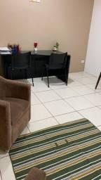 Sala - Sublocação de Consultório na Boa Vista - Recife