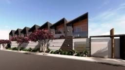 Cond de Casas Luxuosas no Parq Albano, 3 Qtos, 88m2, Piscina, Entrada Facilitada