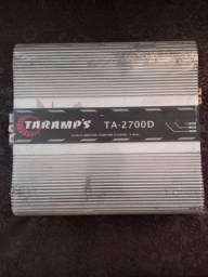 Taramps TA 2.7