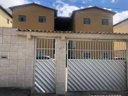 Apartamento para venda com 2 quartos em Universitário - Caruaru - PE