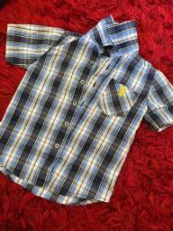 Torro Camisa Polo