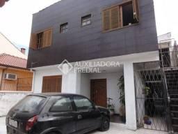 Casa à venda com 5 dormitórios em Vila são josé, Porto alegre cod:276119