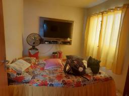 Apartamento eco tajasuaba  preço bom pode chama no wastapp *61?