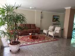 Apartamento à venda com 3 dormitórios em Santa efigênia, Belo horizonte cod:MED7724