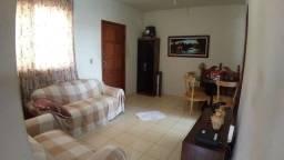Apartamento à venda com 3 dormitórios em Santa efigênia, Belo horizonte cod:AND1572