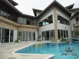 Título do anúncio: Bertioga - Casa Padrão - Riviera - Módulo 21