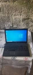 Notebook ACER P5WE6