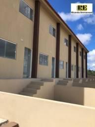 Duplex pronto para morar em Gravatá