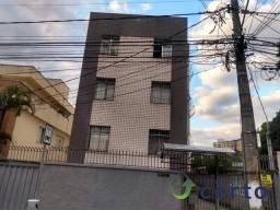 Apartamento à venda com 3 dormitórios em Salgado filho, Belo horizonte cod:IC13363