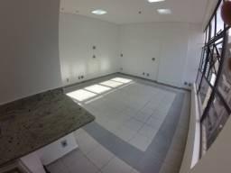 sala para locação na área hospitalar