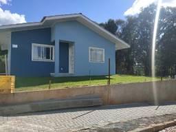 Título do anúncio: Casa a venda em Mariopolis