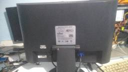 """Monitor 19"""" Proview"""