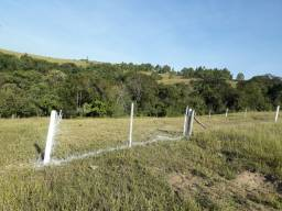 Título do anúncio: Terreno P/ Chácara 2 mil m2,  20 mil oferta