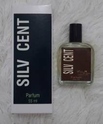 Perfume 55ml famosos