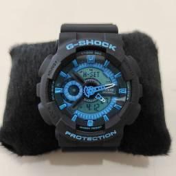 Relógio G-Schok