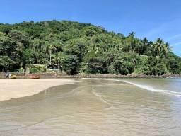 Loft reserva do sahy - Condado aldeia dos reis