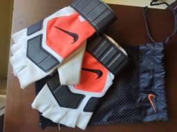 Luvas Nike Goleiro