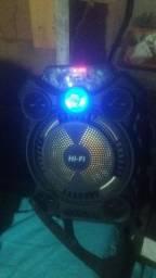 Som via Bluetooth