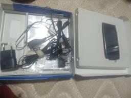 Nokia muito top