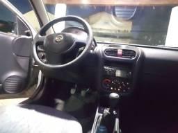 Carro ótimo
