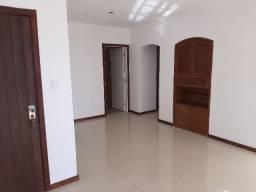 Apartamento 2 quartos - Ondina