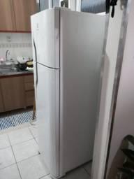 Refrigerador Defrost