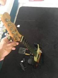 Guitarra ?