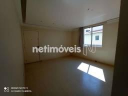 Apartamento à venda com 2 dormitórios em Castelo, Belo horizonte cod:183100