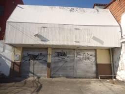 PRÉDIO COMERCIAL para alugar na cidade de FORTALEZA-CE