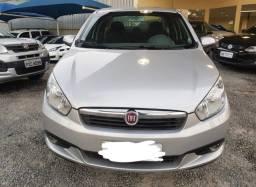 Título do anúncio: Fiat Siena Essence 1.6 2015