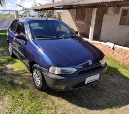 Fiat Pálio 98
