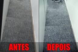 Higienização em geral - Dedetização em geral - Sanitização de ambientes!!
