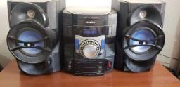 Micro sistem Philips