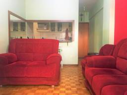 Apartamento a venda no Santa Efigenia