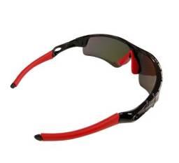 Óculos Ciclismo. Elleven