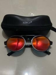 Óculos Aofly