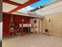 Casa à venda no bairro Castelo - Belo Horizonte/MG