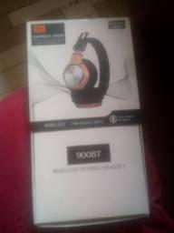 FONE de ouvido JBL