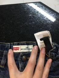 Jeans levi?s original