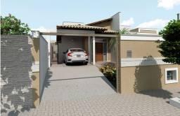 Casa à venda com 3 dormitórios em Nossa senhora de fátima, Lagoa santa cod:BLV5712