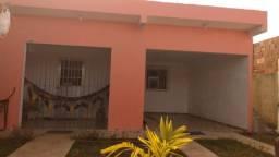 Casa em Nossa Senhora do Ó, 2 quartos