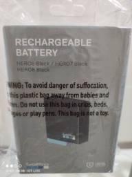 Bateria Gopro Hero 8 Black original